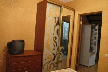 Дом, 80 кв.м. на 6 человек, 3 спальни, улица Строителей, Гурзуф - Фотография 2