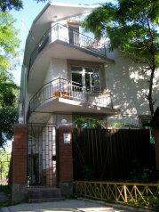 Гостевой дом , Терская улица на 12 номеров - Фотография 2
