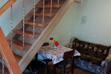 Дом в центре Гурзуфа , 50 кв.м. на 4 человека, 1 спальня, Афанасия Никитина, Гурзуф - Фотография 1