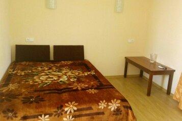 Дом в центре Гурзуфа , 50 кв.м. на 4 человека, 1 спальня, Афанасия Никитина, 4, Гурзуф - Фотография 4