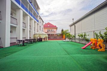 Гостиничный Комплекс 150 метров от центральной набережной, улица Павлова на 8 номеров - Фотография 4