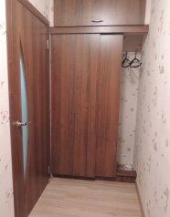 1-комн. квартира, 31 кв.м. на 4 человека, проспект Луначарского, Череповец - Фотография 2