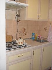 1-комн. квартира, 20 кв.м. на 3 человека, улица Пальмиро Тольятти, 4, Ялта - Фотография 4