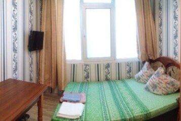 1-комн. квартира, 15 кв.м. на 2 человека, 9 мая, Гурзуф - Фотография 1
