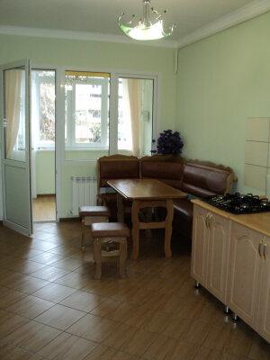 2-комн. квартира, 268 кв.м. на 5 человек, Родниковая улица, 23, Лазаревское - Фотография 1