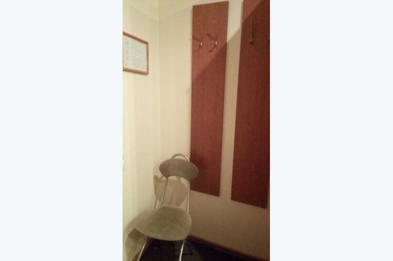 """Мини-отель """"Ринальди History"""", Невский проспект, 105 на 4 номера - Фотография 21"""