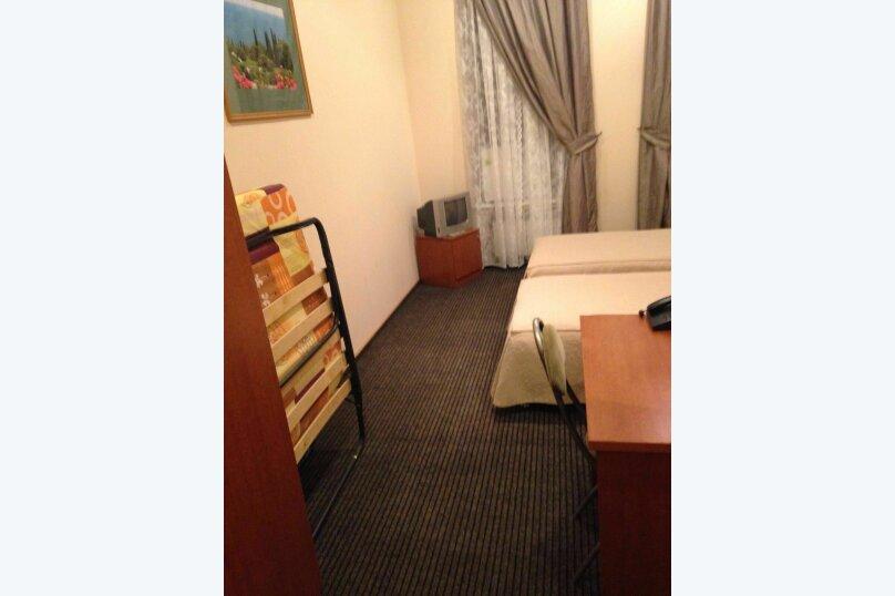 """Мини-отель """"Ринальди History"""", Невский проспект, 105 на 4 номера - Фотография 24"""