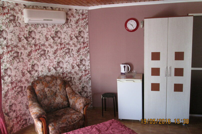 """Гостевой дом """"Томич"""", Курортный проезд, 4 на 18 комнат - Фотография 25"""