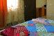 Семейный двухкомнатный  номер:  Номер, 4-местный (2 основных + 2 доп), 2-комнатный - Фотография 22