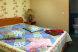 Семейный двухкомнатный  номер:  Номер, 4-местный (2 основных + 2 доп), 2-комнатный - Фотография 23