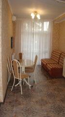 2-комн. квартира, 56 кв.м. на 4 человека, Колхозная улица, Геленджик - Фотография 3