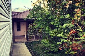 Дом, 140 кв.м. на 8 человек, 4 спальни, улица Александра Блока , 59А, Геленджик - Фотография 2