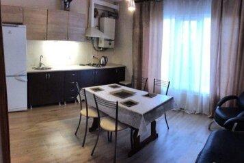 Дом, 140 кв.м. на 8 человек, 4 спальни, улица Александра Блока , 59А, Геленджик - Фотография 4