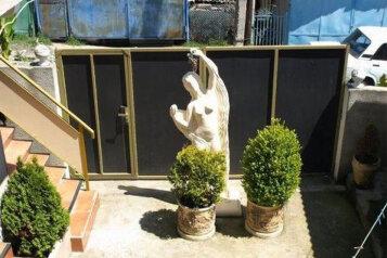 Гостевой дом с садом, Окружная улица, 9 на 14 номеров - Фотография 2