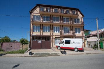 Гостиница, Южногородская, 18 на 28 номеров - Фотография 2