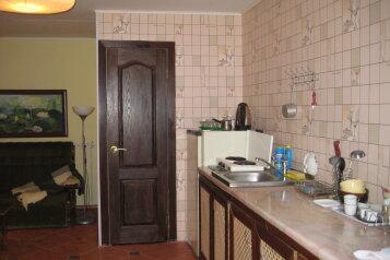 Дом - студия, 30 кв.м. на 3 человека, 1 спальня, Нагорная улица, 8, Алупка - Фотография 3