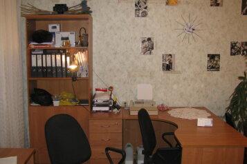 Хостел, Московский проспект, 114 на 17 номеров - Фотография 2