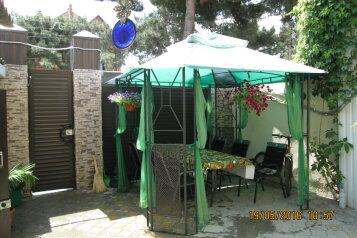 Гостиница , улица Самбурова, 165 на 14 номеров - Фотография 3