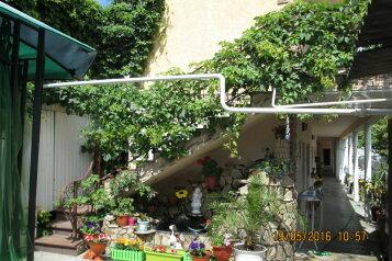 Гостиница , улица Самбурова, 165 на 14 номеров - Фотография 1