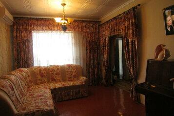 Сдам жилье на Азовском море на 8 человек, 5 спален, улица Чапаева, 120, Должанская - Фотография 4