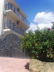 Гостевой дом , улица Спендиарова на 7 номеров - Фотография 1