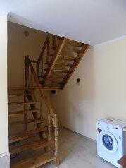 Дом, 150 кв.м. на 11 человек, 7 спален, улица Истрашкина, 20 а, Судак - Фотография 4