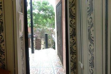 1-комн. квартира, 15 кв.м. на 2 человека, 9 мая, 1, Гурзуф - Фотография 2