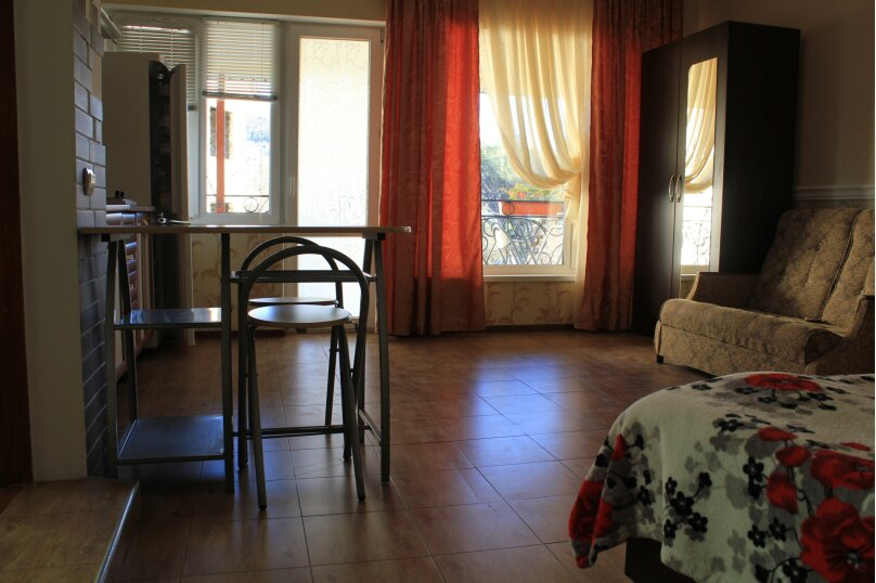 """Гостевой дом """"На Спендиарова 9Е"""", улица Спендиарова, 9Е на 8 комнат - Фотография 6"""