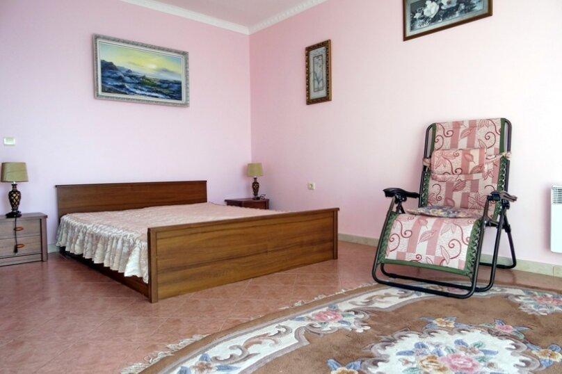 Дом на 10 человек, 3 спальни, Ленина, 71, Алупка - Фотография 6