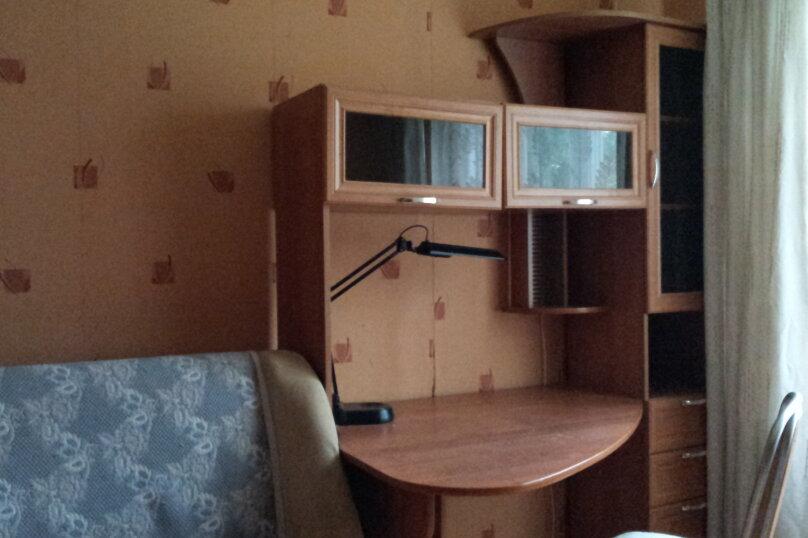 1-комн. квартира, 33 кв.м. на 3 человека, Шипиловская улица, 12, метро Орехово, Москва - Фотография 30