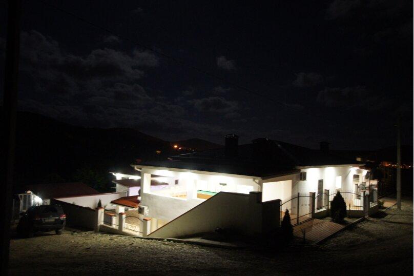 Резиденция , 350 кв.м. на 24 человека, 6 спален, Зеленая улица, 23А, Архипо-Осиповка - Фотография 56