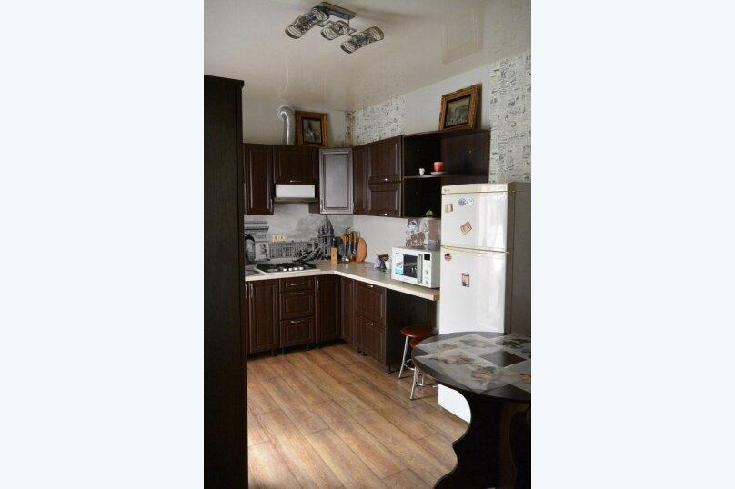 1-комн. квартира, 44 кв.м. на 4 человека, Караимская, 66, Евпатория - Фотография 9