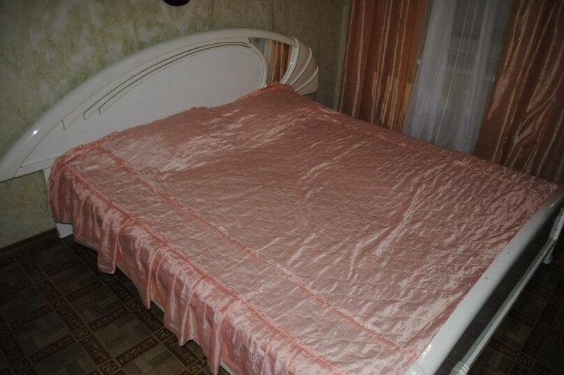 1-комн. квартира, 27 кв.м. на 3 человека, Среднеслободская улица, 4, Ялта - Фотография 12
