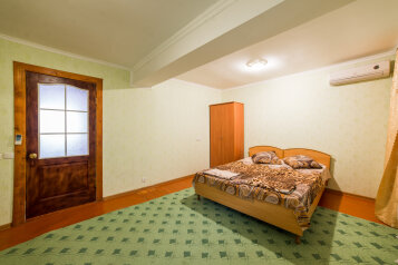 Трехкомнатный дом , 80 кв.м. на 8 человек, 3 спальни, Кунешли , Судак - Фотография 3