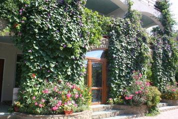 Гостевой дом, Сурожская улица на 11 номеров - Фотография 3