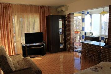 Гостевой дом Манго, улица Спендиарова, 9Е на 8 номеров - Фотография 2