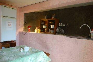 Домик с террасой (эконом класс) на 2 человека, 1 спальня, улица Моряков, Лазаревское - Фотография 4