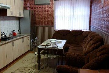 Дом, 114 кв.м. на 10 человек, 5 спален, Московская улица, Евпатория - Фотография 1