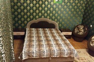 Дом, 114 кв.м. на 10 человек, 5 спален, Московская улица, Евпатория - Фотография 3
