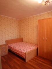 Гостевой дом, 50 кв.м. на 4 человека, 2 спальни, Звездная улица, Симеиз - Фотография 2