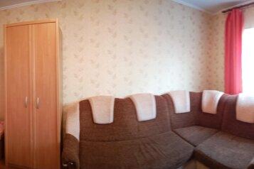 Гостевой дом, 50 кв.м. на 4 человека, 2 спальни, Звездная улица, Симеиз - Фотография 3