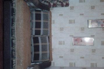 2-комн. квартира, 50 кв.м. на 6 человек, Куйбышева, Адлер - Фотография 2