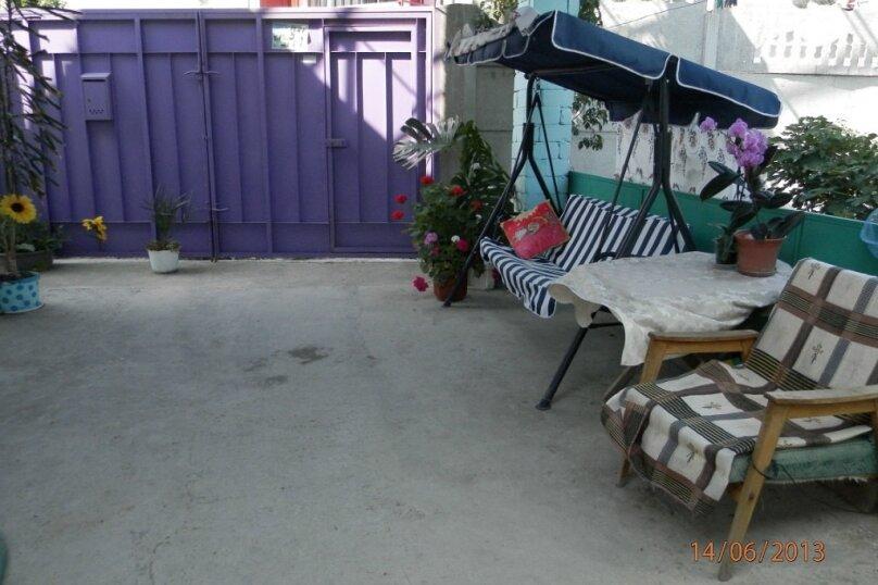 """Гостевой дом """"Виктория"""", Полевой переулок, 7 на 7 комнат - Фотография 2"""