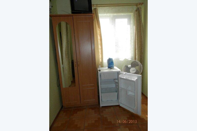 """Гостевой дом """"Виктория"""", Полевой переулок, 7 на 7 комнат - Фотография 7"""