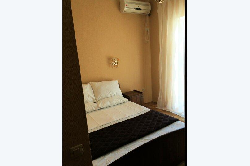 """Гостевой дом """"Амбассадор"""", улица Кудряшова, 22 на 18 комнат - Фотография 62"""