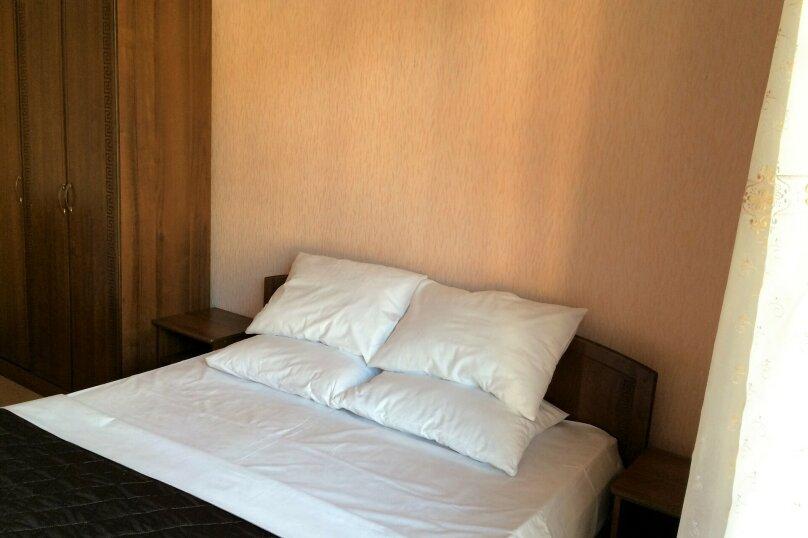 """Гостевой дом """"Амбассадор"""", улица Кудряшова, 22 на 18 комнат - Фотография 54"""
