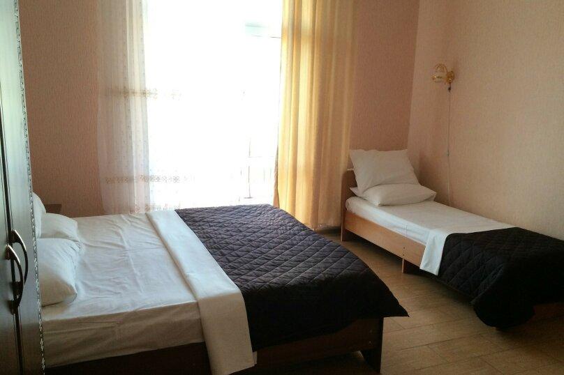 """Гостевой дом """"Амбассадор"""", улица Кудряшова, 22 на 18 комнат - Фотография 56"""