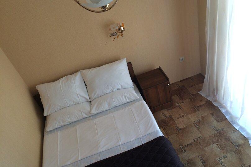 """Гостевой дом """"Амбассадор"""", улица Кудряшова, 22 на 18 комнат - Фотография 63"""