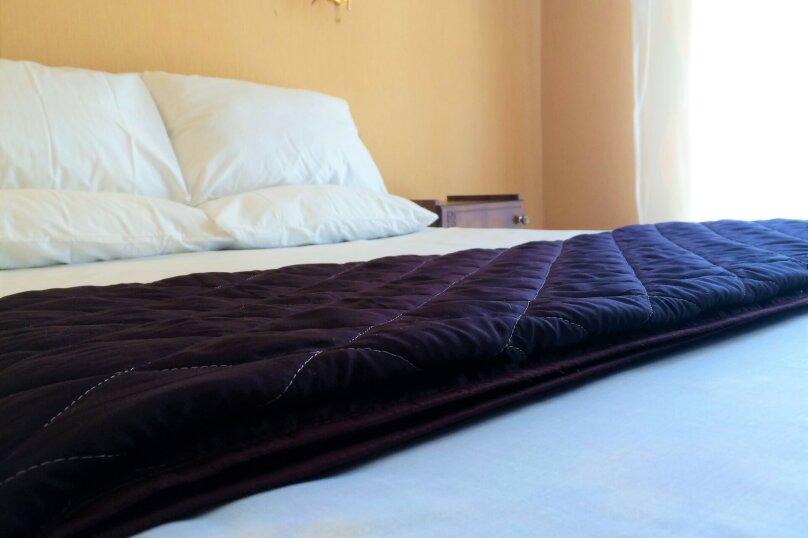"""Гостевой дом """"Амбассадор"""", улица Кудряшова, 22 на 18 комнат - Фотография 2"""