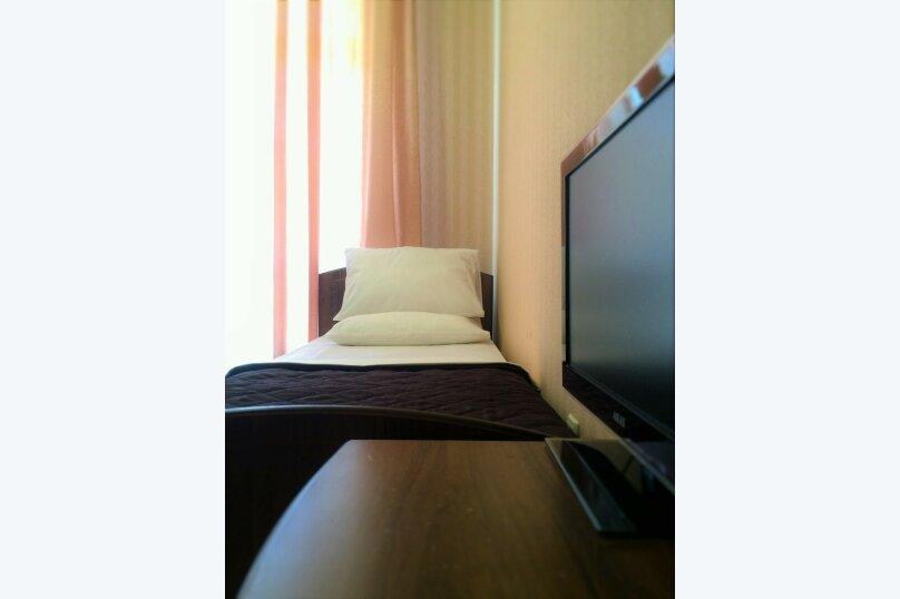 """Гостевой дом """"Амбассадор"""", улица Кудряшова, 22 на 18 комнат - Фотография 3"""